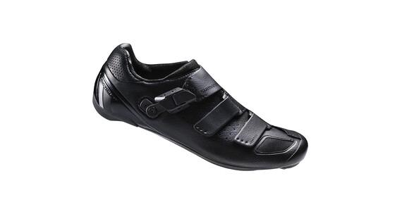 Shimano SH-RP9L schoenen zwart